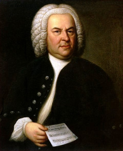 A Brief History of Four Great Classical Composers