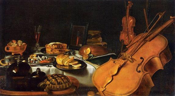 Expressing Gratitude through Music