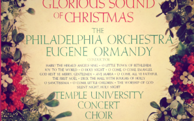 A Guide to Classical Holiday Music