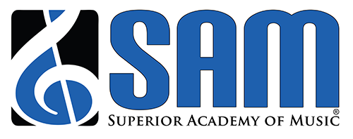 Superior Academy of Music